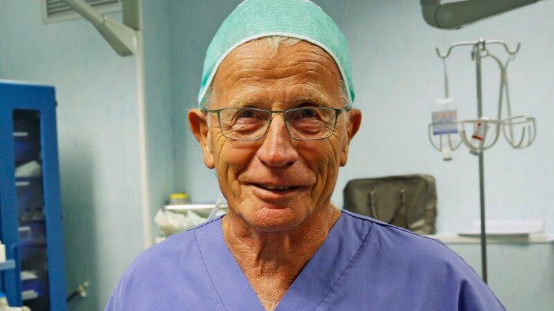 Dr-Luigi-Frascarolo