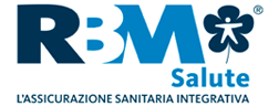 logo-rbm