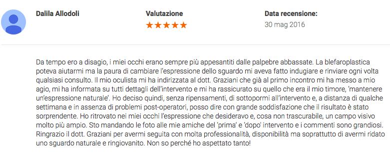 opinioni-4