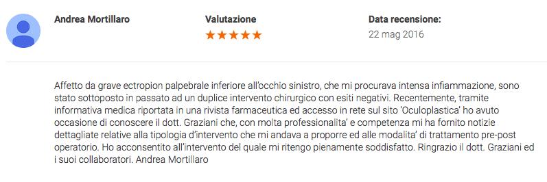 opinioni-5