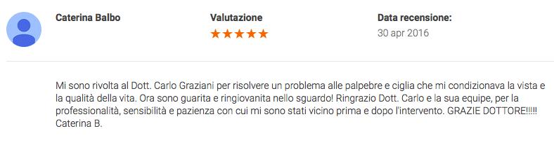 opinioni-6