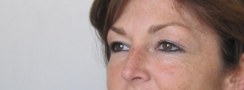 occhi-fattori