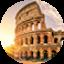 Studio di Roma