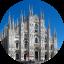 Studio di Milano